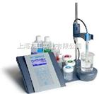 溶解氧测定仪sensION+DO6