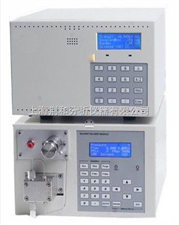LCJ-100单泵等度液相色谱仪