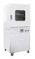 KD-452多功能精密烤箱|可程式精密烤机