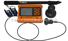 H51H51非金属板厚度测试仪