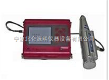 Q51宁波混凝土强度仪 全自动数显回弹仪 北京华测宁波代理销售