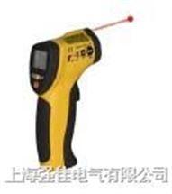 DT-882H红外线测温仪