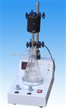 HJ-5多功能搅拌器