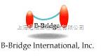 B-Bridge 特约代理