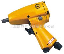 AT-5031氣動工具AT-5031