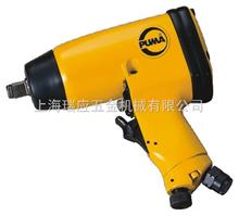 AT-5041上海PUMA氣動扳手AT-5041