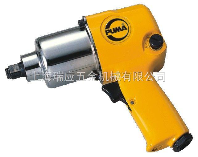 PUMA氣動扳手AT-5044
