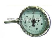 耐震双金属温度计    安徽天康集团