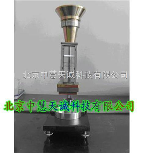 斯柯特松装密度测定仪 FS4-2