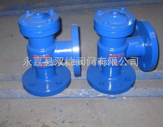 h142x液压水位控制阀   lh45x-16微阻限流止回阀  yq98001型过滤活塞图片