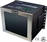 美国Spectroline高强度紫外线灯/黑光灯