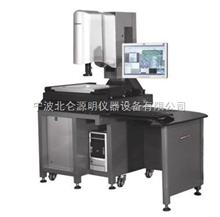 SP2-3020宁波北仑销售维修  怡信全自动影像测量仪