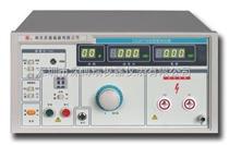 CS2671A南京長盛耐壓測試儀CS-2671A