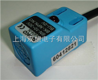 SM-3025CDSM-3025CD SM-3025AL SM-3025BL SM-2025A电容式接近开关