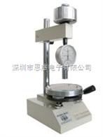 凯特LX-J邵氏硬度计测试架|KTE测试架|深圳恩慈电子总代理
