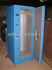 FN101系列吊挂式电热鼓风恒温干燥箱