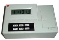 YN-2000F烟草专用仪