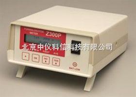ES300XP-CH2O甲醛气体检测仪