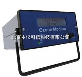 UV-106-O3高精度紫外臭氧检测仪