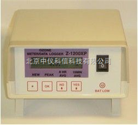 Z-1200XP-O3臭氧检测仪
