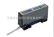 进口粗糙度测量仪