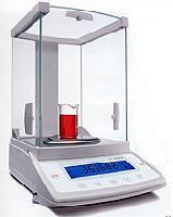 供应CPA225D分析天平