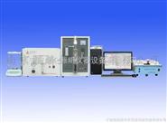 电脑红外全能联测多元素分析仪 宁波北仑源明仪器销售代理