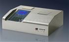 5B-3B多参数COD测定仪(V8.0)