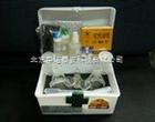 ZN-01二氧化氯速测盒