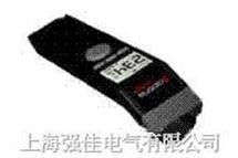 MS+-IS 防爆型红外测温仪