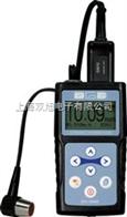 重庆KG-20TD 温度计 KG-50TD KG-60TD价格 SK-8092数字温度计