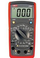 UT803 UT804 UT2050B上海电容电感数字表【 优利德 UT603  UT713 价格】 UT803 UT804 UT2050