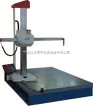 151010水平悬臂式三元次三坐标测量机  源明仪器销售代理