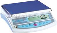 云南电子秤—安徽电子秤—江西电子称【佳宜电子】