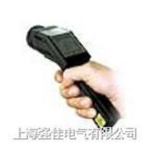 LS 红外线测温仪