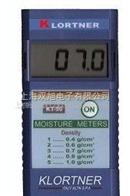 上海 KT50木材水分测试仪 KT-50 KT50B生产厂家 KT-50B 价格ST-85