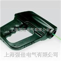 IRtec Plus红外测温仪