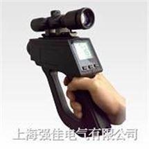 IR P20 H2便携式红外测温仪