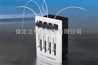 四通道工业注射泵SP4-D1