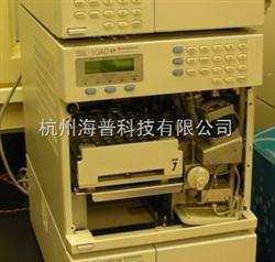 SIL-10A自动进样器二手液相色谱仪岛津