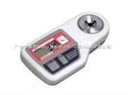 数字式显示测量美乃滋盐度计 (电导法)