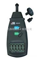DM-6235P+ DM6235P胜利转速表DM-6235P+ DM6235P DM6236P 技术参数 【生产厂家 价格】