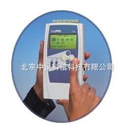 DaqPRO 53008通道数据采集和记录仪