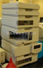 Agilent1100G1322A在线脱气机二手液相色谱仪