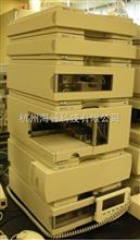 Agilent1100G1316A液相柱温箱二手液相色谱仪