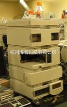 安捷伦1100液相 Agilent1100二元高压梯度系统二手液相色谱仪