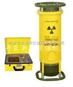 宁波销售 携带式X射线探伤机-XXQ-3005