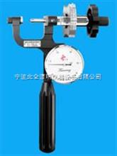 PHR-1ST宁波代理管材表面洛氏硬度计