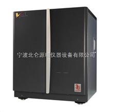 V-Flash230三维立体打印机 快速成型机 宁波销售代理 化学工业成型机