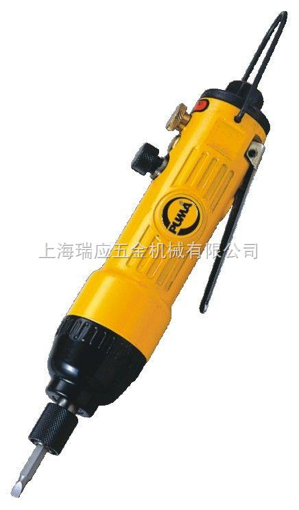 上海風批AT-4070A